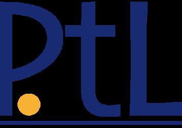 PTL, s.r.o.